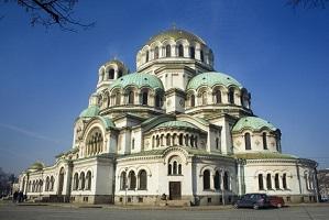 bulgaristan tatil