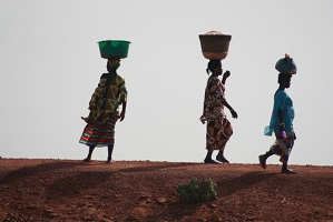 etiyopya tatil