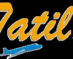 tatil_logo
