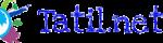 cropped-tatil-logo.png