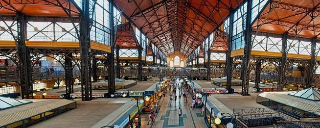 Büyük Market