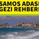 Samos-AdasC4B1-Gezi-Rehberi-712×375