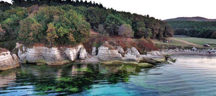 Günübirlik Kaçabileceğiniz Tatil Yerleri - Kerpe