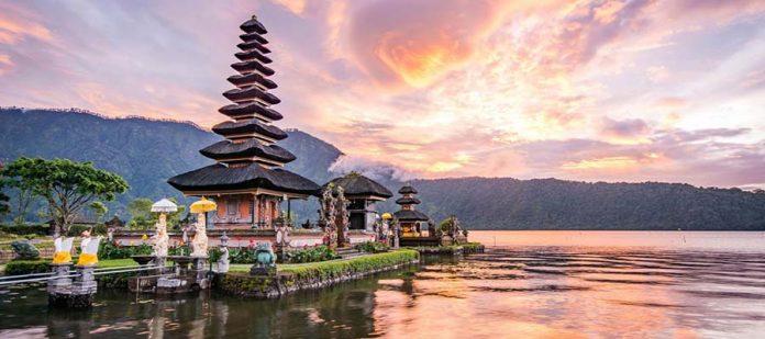 Güvenli Seyahat Edebileceğiniz Yerler - Bali