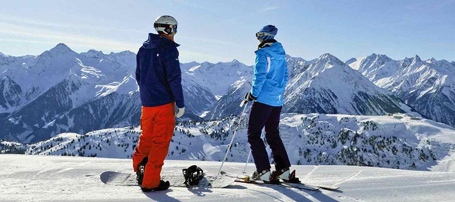 kayak-hakkinda-genel-6