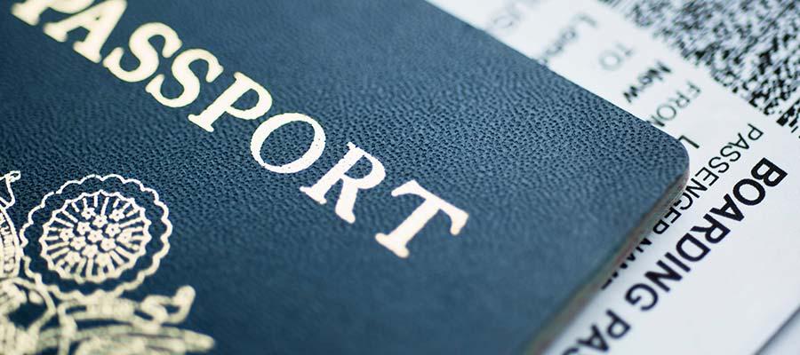 Tatil için Neden Kıbrıs'ı Tercih Etmelisiniz? - kıbrısa pasaport gerekli mi?