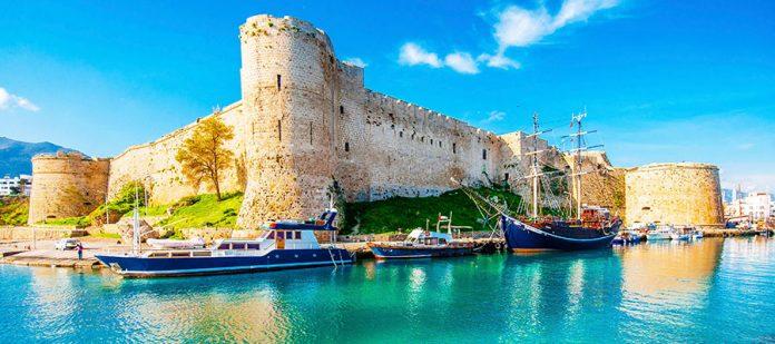 Kurban Bayramı Tatil Önerileri - Kıbrıs