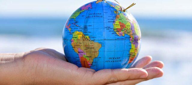 Muvafakatname - Dünya